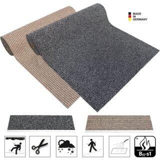 stufenmatten outdoor in vielen set angeboten 11 95. Black Bedroom Furniture Sets. Home Design Ideas