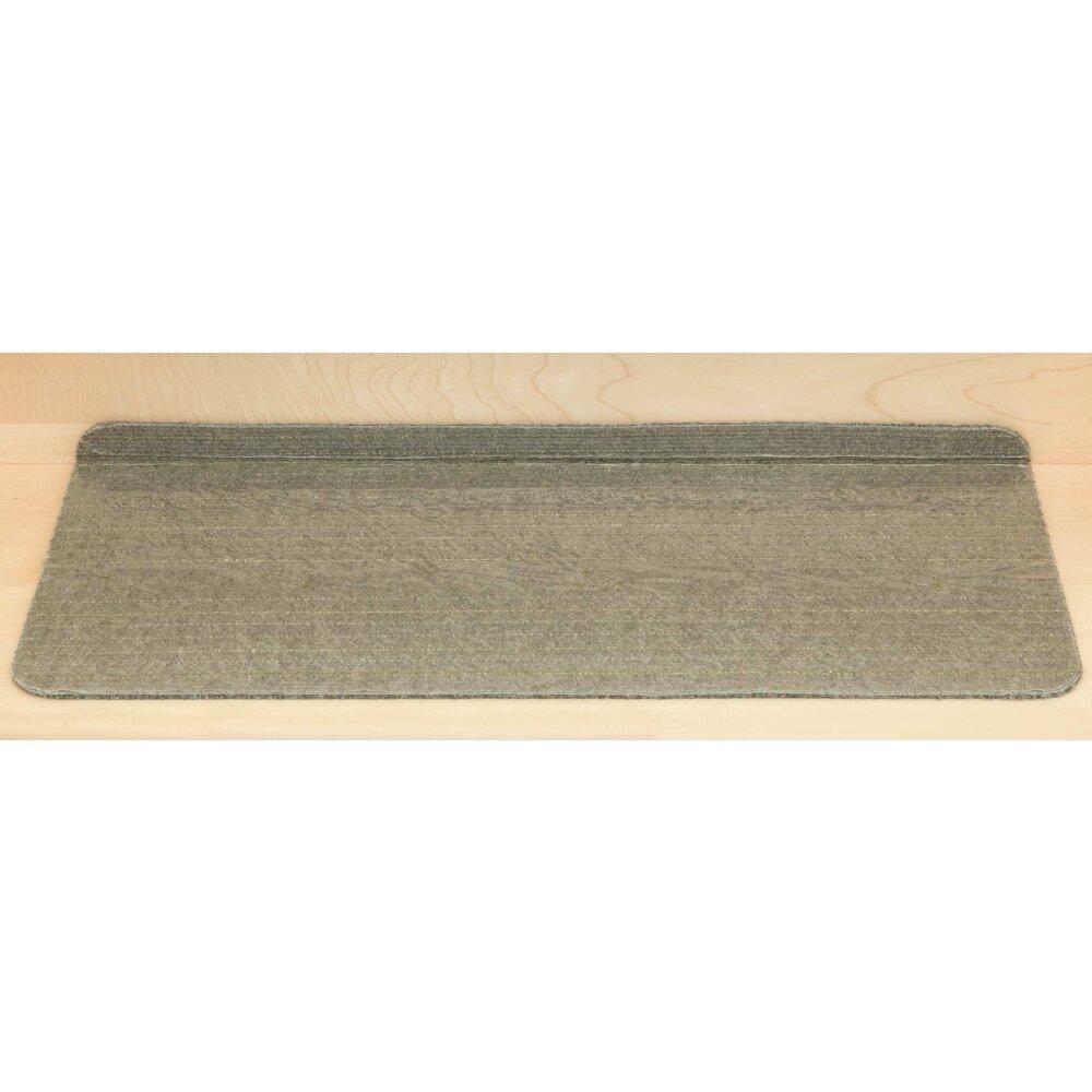 stufenmatten ramon rechteckig einzeln und sparset s 29 95. Black Bedroom Furniture Sets. Home Design Ideas