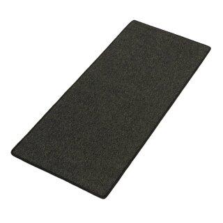 Bekannt Stufenmatten Rambo kombinierbar mit Teppich Läufer Anthrazit, 2,50 € ER55